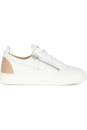 Giuseppe Zanotti Gail low-top sneakers