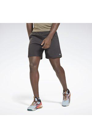 Reebok United By Fitness Athlete Shorts