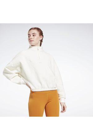Reebok Naiset Collegepaidat - Fashion Cover-Up