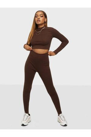 NLY Perfect Crop Set