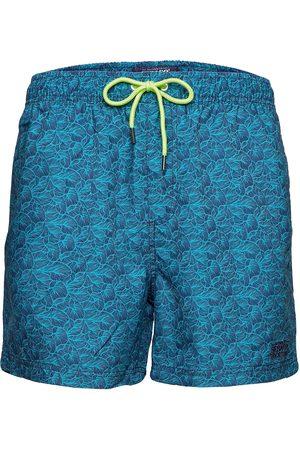 SEBAGO Pool Swim Shorts Uimashortsit