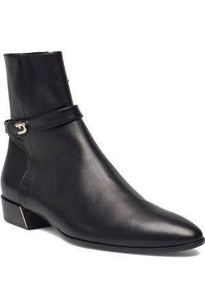 Furla Grace Shoes Boots Ankle Boots Ankle Boot - Flat