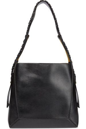 Stella McCartney Medium shoulder bag
