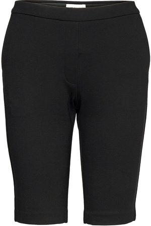 Modstrom Tanny Shorts Shorts Cycling Shorts
