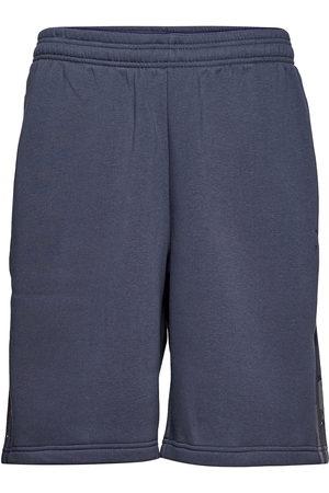adidas Graphics Camo Shorts Shorts Casual Sininen