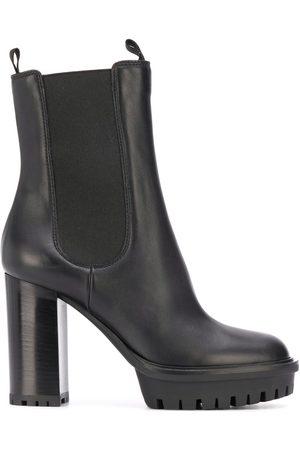Gianvito Rossi Naiset Nilkkurit - Chelsea ankle boots