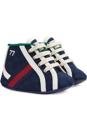 Gucci Tennarit - Tennis 1977 sneakers