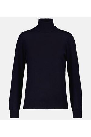 A.P.C. Sandra merino wool sweater