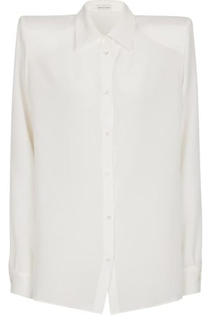 MAGDA BUTRYM Silk shirt