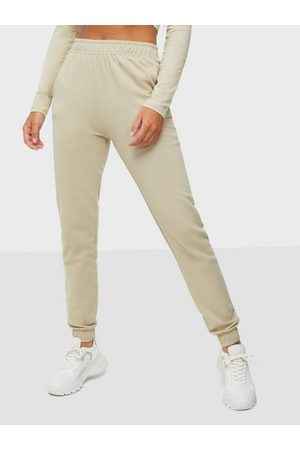 NLY Trend Amazing Sweat Pants