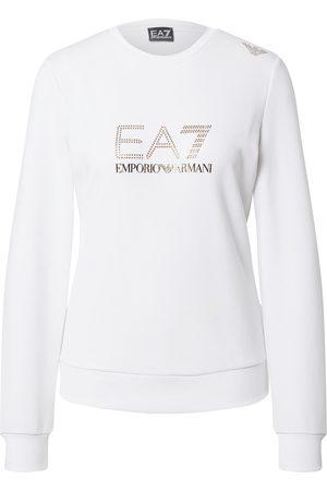EA7 Collegepaita