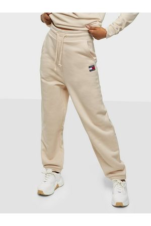 Tommy Jeans TJW Relaxed Hrs Badge Sweatpant
