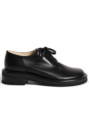 Proenza Schouler Naiset Loaferit - Pipe Derby shoes
