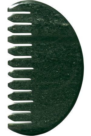 HAYO'U Nephrite Body Comb