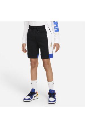 Nike Jordan Older Kids' (Boys') Shorts - Black