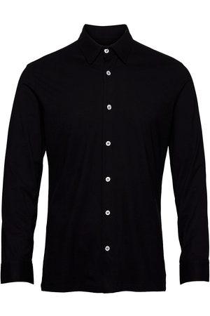 FRENN Hemmo Bamboo Jersey Shirt Paita Bisnes