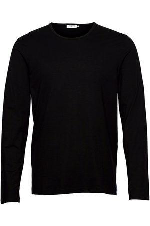 FRENN Isko Bamboo T-Shirt T-shirts Long-sleeved