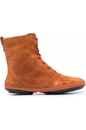 Camper Right Nina ankle boots