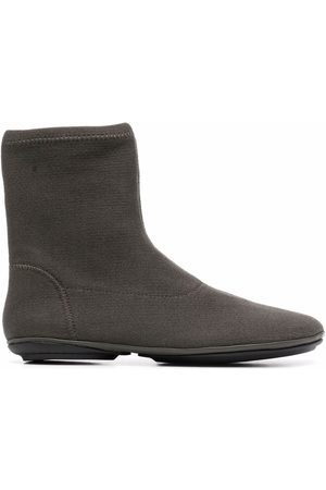 Camper Naiset Nilkkurit - Right Nina ankle boots