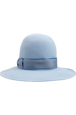 Borsalino Alessandria Felt Hat
