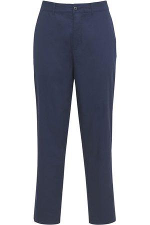 Converse Miehet Reisitaskuhousut - Kim Jones Cargo Pants