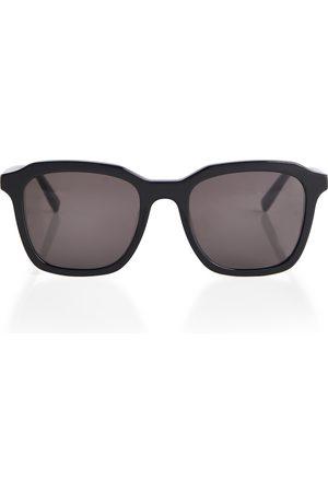 Saint Laurent SL 457 acetate sunglasses