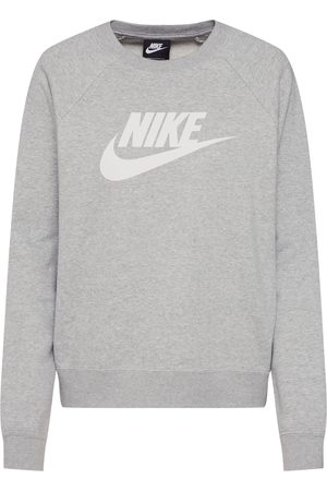 Nike Sportswear Naiset Collegepaidat - Collegepaita 'Essential