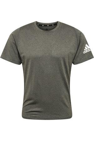 adidas Toiminnallinen paita 'M FRL ULT HT T