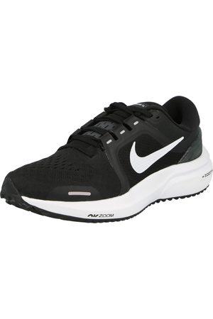Nike Naiset Kengät - Urheilukengät 'Air Zoom Vomero 16