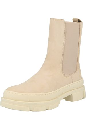 ABOUT YOU Bootsit 'Maja Boot