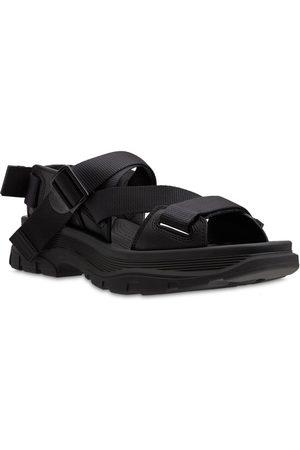Alexander McQueen Miehet Sandaalit - Sandals