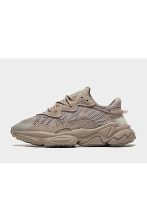 adidas Originals Ozweego Women's - Only at JD - Womens