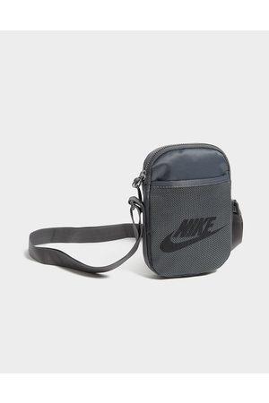 Nike Mini Bag - Mens