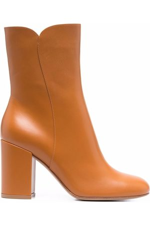 Gianvito Rossi Naiset Nilkkurit - Ankle-length boots