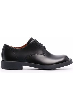 Camper Lab Naiset Loaferit - Hard sole oxford shoes