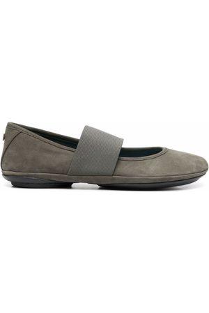 Camper Naiset Balleriinat - Slip-on ballerina shoes