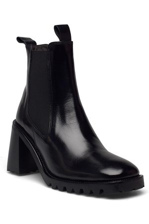 Billi Bi Naiset Nilkkurit - Booties Shoes Chelsea Boots