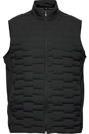 adidas Frst Guard Vest Liivi