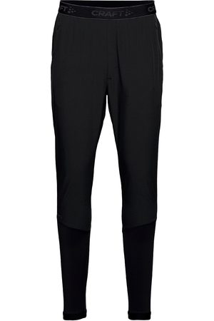 Craft Miehet Leggingsit - Adv Essence Training Pants M Running/training Tights