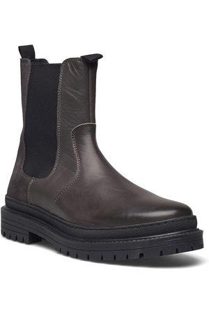 Bianco Biadaxx Chelsea Boot Chelsea-saappaat Bootsit