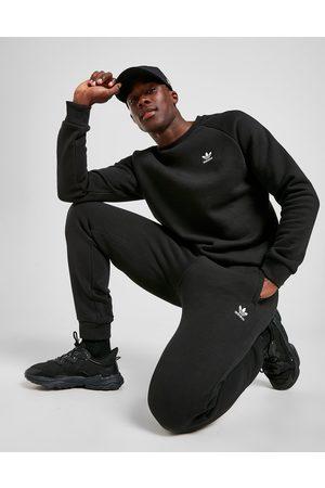 adidas Trefoil Essential Joggers - Mens