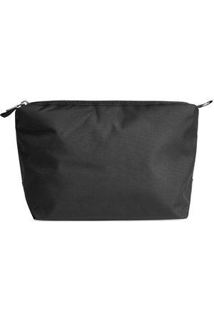 ARKET Medium Toiletry Bag - Black