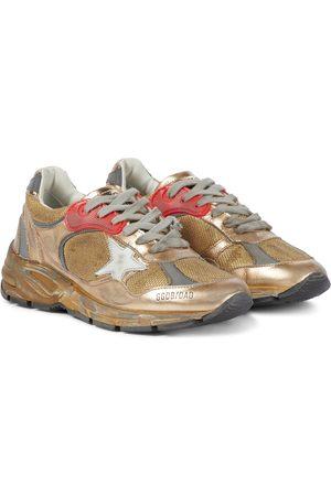 Golden Goose Dad Star sneakers