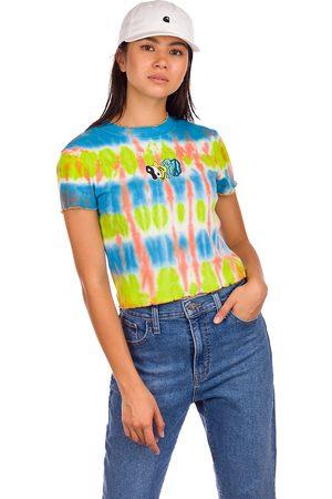 Empyre Naiset T-paidat - Curlotta T-Shirt
