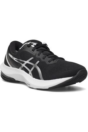 Asics Gel-Pulse 13 Shoes Sport Shoes Running Shoes