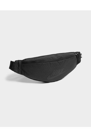 Nike Miehet Reput - Heritage Hip Pack - Only at JD - Mens