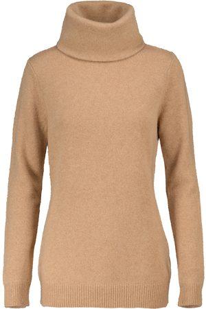 Polo Ralph Lauren Cashmere turtleneck sweater