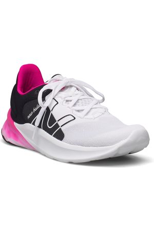 New Balance Naiset Kengät - Wroavsw2 Shoes Sport Shoes Running Shoes
