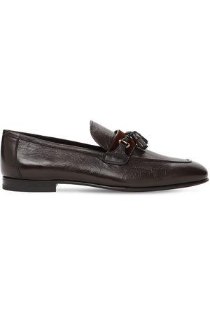 Tom Ford Miehet Loaferit - Moroder Leather Lofers