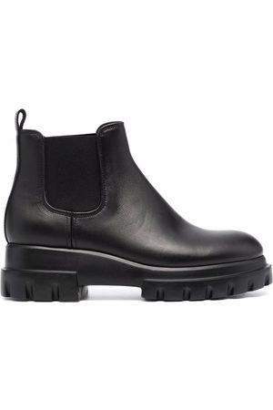 AGL ATTILIO GIUSTI LEOMBRUNI Maxine chelsea boots